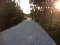 Grating FRP Australia | Tallawarra FRP Grating Project