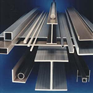 Grating FRP Australia | Pultruded FRP Structural Profiles image 7