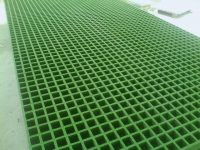 Grating FRP Australia | Platforms Decking Grating FRP Walkways
