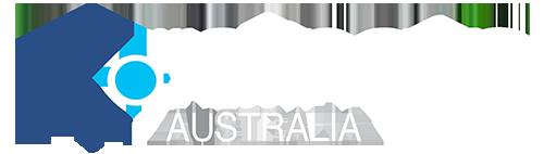 Grating FRP Australia | Grating FRP image 80