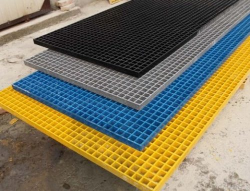 FRP Grating Suppliers in Australia – Grating FRP