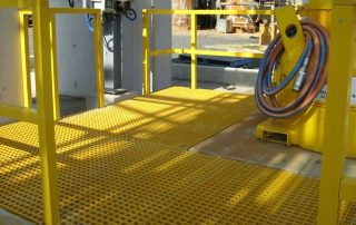 Grating FRP Australia | FRP Grating Suppliers in Australia - Grating FRP